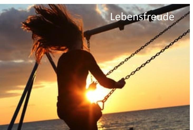 06-Lebensfreude